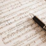ブルグミュラー25の練習曲『アラベスク』の難易度と弾き方を知ろう!