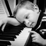 ショパンノクターン20番の難易度とワンランクアップさせる弾き方(夜想曲嬰ハ短調「遺作」)