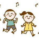 障がい児に対する音楽療法の効果とは?リトミックとの違いはあるの?