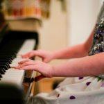 マイカパル「小さな組曲」第7番(Op.30)難易度と「ワンランク上の」弾き方