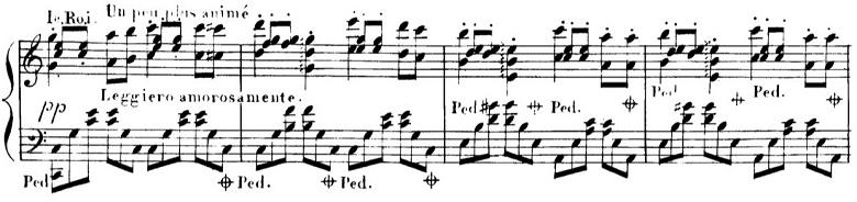 シューベルト「魔王」ト短調D328,Op.1/ピアノ編曲:リスト「シューベルトによる12の歌曲」第4曲S.558-4 楽譜6