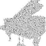 最も評価されているピアノ曲!シューベルト「即興曲」難易度順と弾き方のコツ!