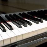 音楽療法でおすすめのピアノ曲とは?対象者は?やっぱりモーツァルト?