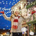 クリスマスソングの雰囲気を盛り上げる楽器たち。素敵な夜をあなたに(スレイベルからピアノ、パイプオルガンまで)