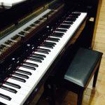 メリハリが大切!モーツァルト:ピアノソナタkv.545第3楽章の弾き方と難易度