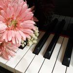 初めてショパンを弾く人へ!『ワルツ第10番op.69-2』の弾き方と難易度~無料楽譜