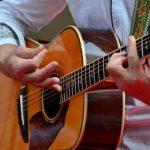 音楽療法用の楽器とは?トーンチャイムや打楽器?楽譜も特別なの?