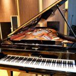 響きを美しく!シューベルト『即興曲第3番op.90-3』の弾き方と難易度~無料楽譜