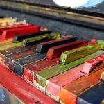 ジャズピアニスト山下洋輔のアグレッシブなピアノ演奏の魅力はこれだ!