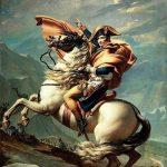 ベートーヴェン交響曲第3番「英雄」名曲名盤解説!ナチュラルトランペットとナチュラルホルンの魅力・ベートーヴェン編「トランペットで旋律ができないなら伴奏を吹けばいいじゃない」→革命だッ!!フランス革命戦争とナポレオンの功績とは?