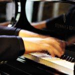 ソナタアルバムの難易度順!これが弾ければあなたもピアノ上級者の仲間入り!