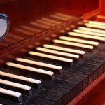 ラモーのタンブラン。バロック期の名曲の弾き方、難易度も解説(「クラヴサン曲集」より)