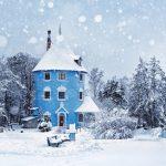 シベリウス交響詩『フィンランディア』をオーケストラ奏者が解説!氷の国フィンランドの熱い愛国心を表現した名曲!