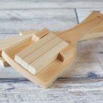 高齢者の能動的音楽療法で使用される楽器とは?演奏のしやすさがポイント