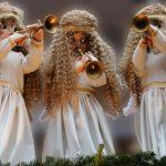 トランペットを吹く!ショスタコーヴィチ「祝典序曲」op.96名盤名曲解説!吹奏楽版でもお馴染みのショスタコ入門曲!