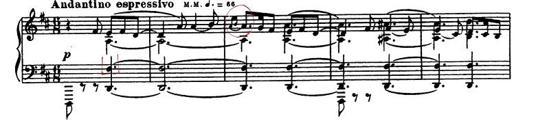 バラキレフ「東洋風幻想曲「イスラメイ」変ニ長調Op.18」ピアノ楽譜9