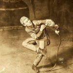 ボロディン「ダッタン人の踊り」名盤解説。CMや吹奏楽でも有名!トランペットのタンギングが速すぎて・・・そんなときはこれ!