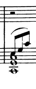 ベートーヴェン「ピアノソナタ第14番「月光ソナタ(幻想曲風ソナタ)」嬰ハ短調Op.27-2第1楽章」ピアノ楽譜3