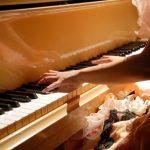 一音入魂!ショパン:ワルツ第3番(華麗なる円舞曲)の難易度と弾き方(Op.34-2イ短調)~無料楽譜