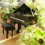 シューマンのトロイメライ。難易度と弾き方を解説。子供の頃の夢をみる。(子供の情景Op.15第7曲)