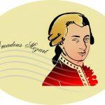 メロディーを作り出す天才!モーツァルト「ピアノソナタ」難易度順~当時の装飾音符について