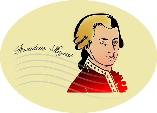 難易 ソナタ モーツァルト 度 ピアノ