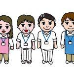 老人ホームでのセッション~音楽療法士が看護師にお願いする役割とは?