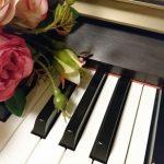 リズミカルに!ハイドン『ソナタ第35番ハ長調第1楽章』の弾き方と難易度