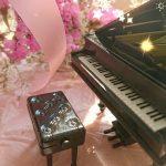 バダジェフスカの乙女の祈り、3つの和音で弾けちゃう!難易度と弾き方。~無料楽譜