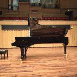ピアノ講師が解説!日本と世界のピアノ・コンクールについて