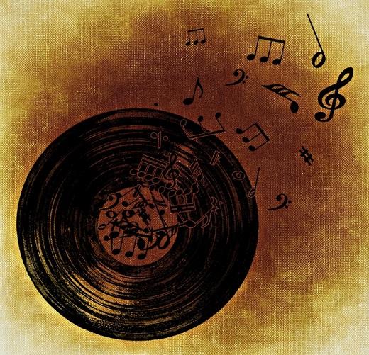 プライム ミュージック 使い方