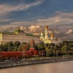 ロシアを代表する作曲家!チャイコフスキー「四季」難易度順について!