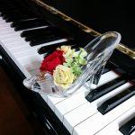 弾いて聴いて明るい気持ちに!誰もが楽しめる心華やぐピアノ名曲10選・難易度順~発表会にもおすすめ