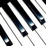 ピアノ曲の難易度・弾き方・練習方法【記事一覧】