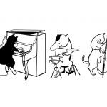 ジャズとクラシックの融合!ガーシュウィン「ラプソディーインブルー」名曲解説。青年作曲家に突如課せられたアメリカンドリームとは?ワウワウトランペットとは?