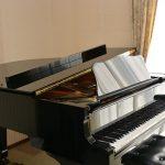 ピアノ教室の選び方!大人から始めた人は個人と大手どちらがおすすめ?