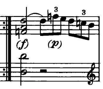 ベートーヴェン「ピアノソナタ第20番ト長調Op.49-2第1楽章」ピアノ楽譜8
