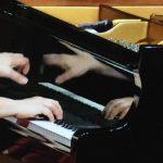 神童だった私が大人になって「ラ・カンパネラ」に挑戦した結果は?(フランツ・リスト/ピアノの難易度と弾き方)
