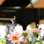 石川さゆり「津軽海峡・冬景色」ピアノ伴奏のヒントと難易度(三木たかし作曲)~趣味でピアノを弾いている人に朗報!たくさんの人に喜ばれるピアノとは?