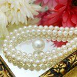 優雅かつ軽やかに!ブルグミュラー:18の練習曲より『真珠』の弾き方と難易度