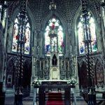 バッハ「主よ、人の望みの喜びよ」ピアノの弾き方と編曲による難易度の違い~教会の敬虔な雰囲気をピアノで再現~