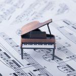 モーツァルト「ピアノソナタ第13番(K.333)第1楽章」難易度と弾き方は?