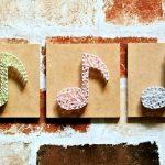 初級者向け!ベートーベン:ソナタ第20番ト長調op.49-2第2楽章の弾き方と難易度