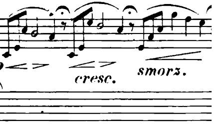 ショパン「幻想曲」ヘ短調Op.49ピアノ楽譜14