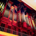 バッハ「シンフォニア第15番BWV801」の難易度は?弾き方のコツを解説!