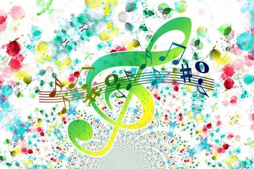 パッヘルベル「カノン」ピアノの難易度と弾き方をブライダル奏者が解説!~結婚式でなぜこんなにも使われるのか