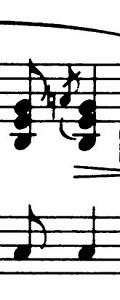 ショパン「バラード第4番ヘ短調Op.52」ピアノ楽譜7