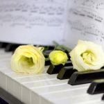 バッハ「インベンション第4番BWV775」の難易度と弾き方のポイント