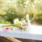 グリーグ「トロルドハウゲンの婚礼の日Op.65-6」難易度と弾き方~抒情小品集第8集より