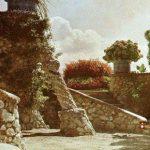 久石譲「Silencio de Parc Güell」ピアノの弾き方と難易度を解説!